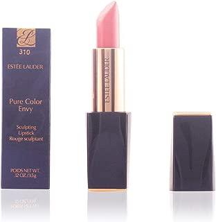 Best pure color envy rose tea Reviews
