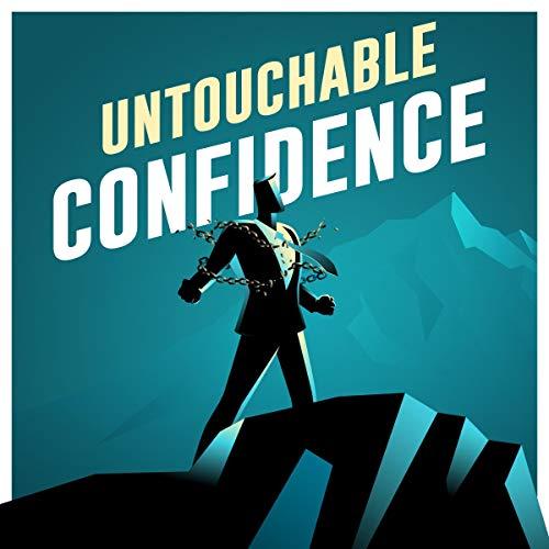 Untouchable Confidence Titelbild