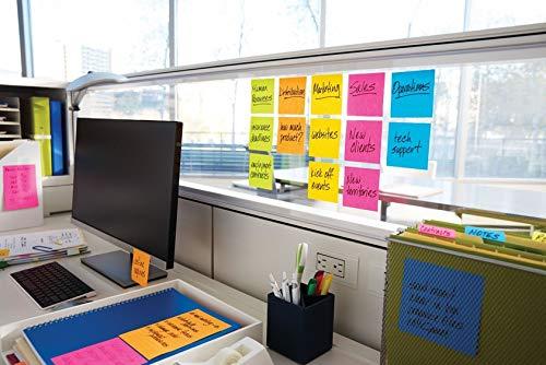 Post-it 70007006334 Sticky Post-it: Amazon.es: Oficina y papelería