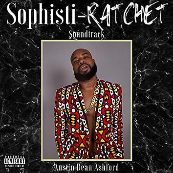 Sophisti-Ratchet Soundtrack