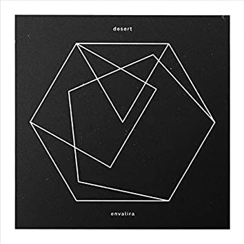 Envalira Remixes