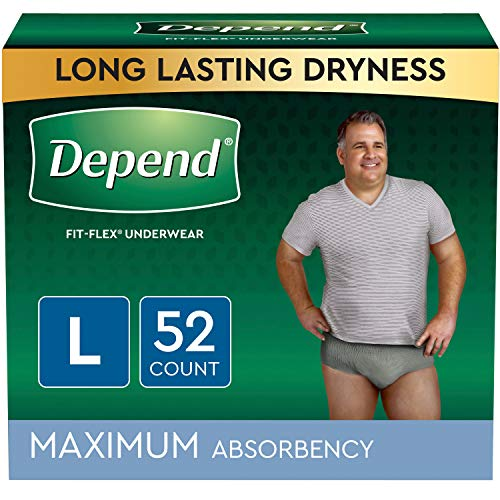 Man Underwear for Mens