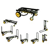 Immagine 2 rocknroller multi cart mid r8rt