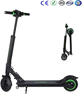 Amazon.es: patinete electrico 300w