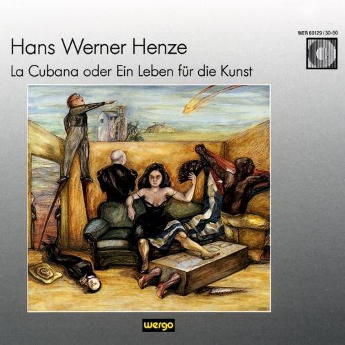 La Cubana (2 CD)