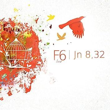Jn 8,32