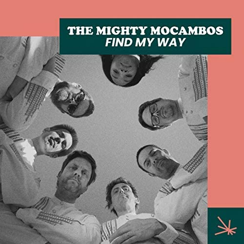 The Mighty Mocambos & Golden Rules