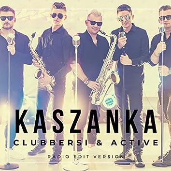Kaszanka (Radio Edit)