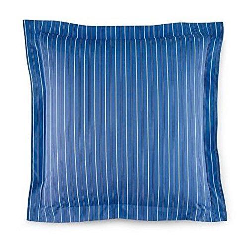 Ralph Lauren Cambridge Stripe Euro Sham