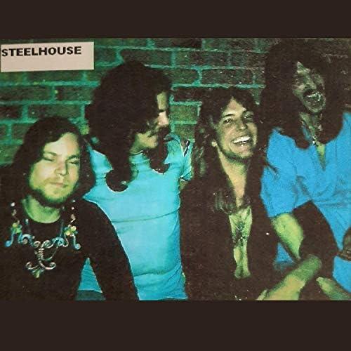 STEELHOUSE 1978