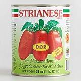 San Marzano Strianese Tomatoes, Set of 12