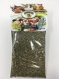 authentische Gewürzmischung für griechischen Salat 50 g von AIGAION / Rhodos