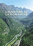 L'Aventure de la Romanche: Un patrimoine plein d'énergie en Oisans (Beaux livres Patrimoine)