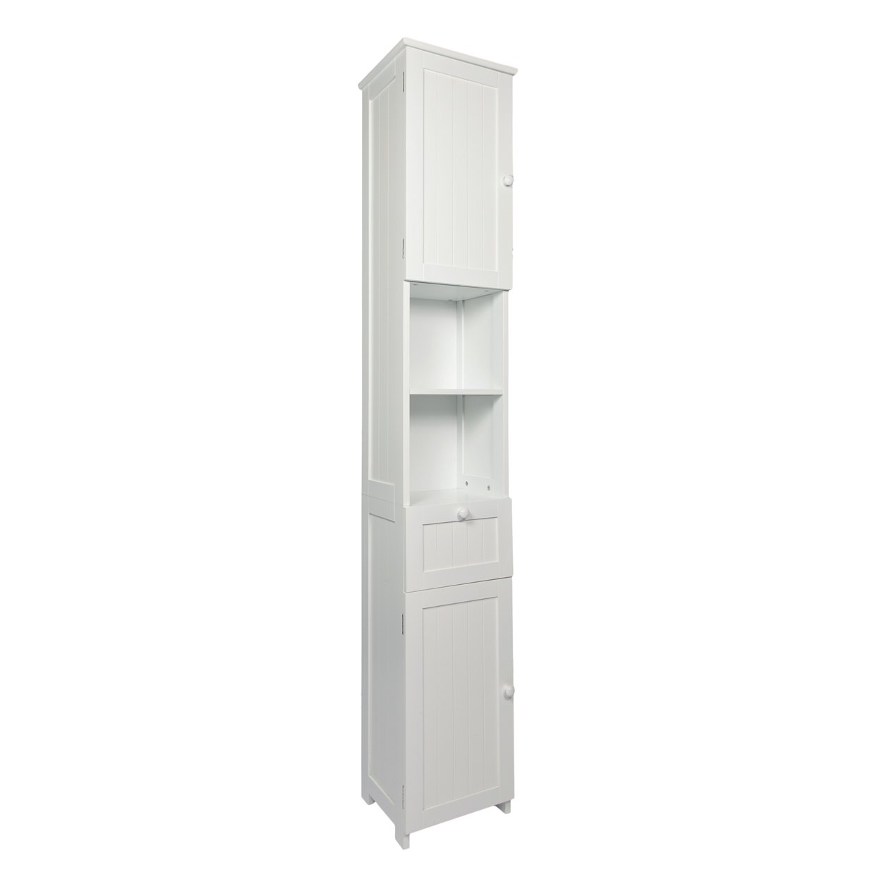 bathroom storage cabinets amazon co uk rh amazon co uk