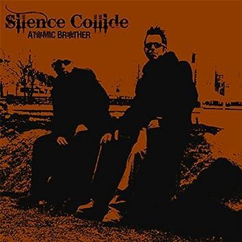 Silence Collide