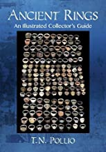 Ancient Rings: An Illustrated Collector's Guide