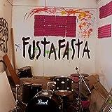 Fusta Fasta EP Explicit