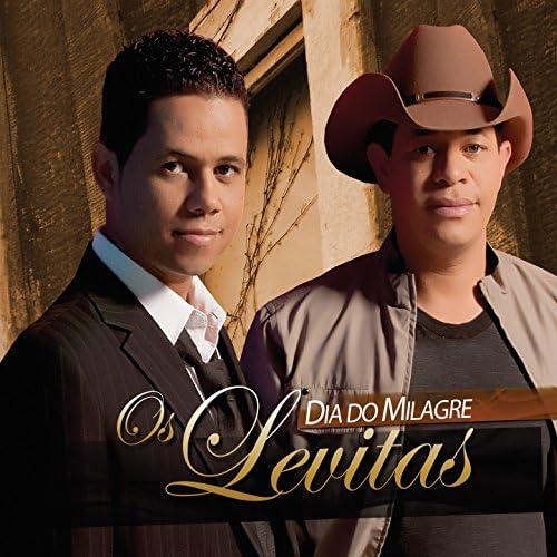 Os Levitas