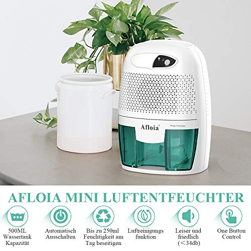 Afloia AFLOIA-X6
