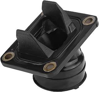 Aramox Universal 91503-SZ3-003 4 tipos de remaches de retenci/ón para parte delantera y trasera del coche