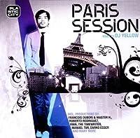 Paris Sessions