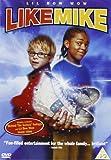 Like Mike [Reino Unido] [DVD]