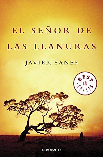 El señor de las llanuras (Best Seller)