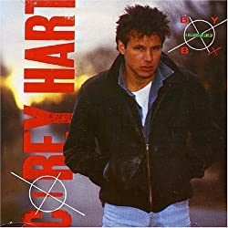 Boy In The Box by Corey Hart (1998-05-03)
