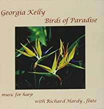 Birds Of Paradise (Digitally Remastered)