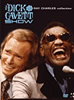 Dick Cavett Show: Ray Charles Collection [DVD] [Import]