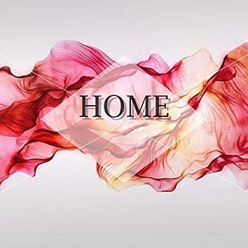Home (Orginal Mix)