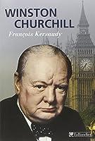 Winston Churchill 2914230176 Book Cover