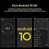 Zoom IMG-2 ulefone armor x8 rugged smartphone