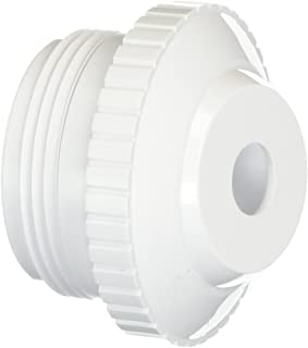Hayward SP1419C White 1/2-Inch Opening Hydrostream Directional Flow Inlet Fitting with 1-1/2-Inch MIP Thread