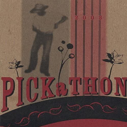 Pickathon Music Festival