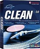 Clean 3.0 -