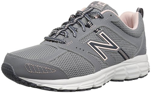 New Balance Women's 430v1 Running Shoe