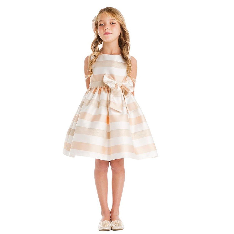 Sweet Kids DRESS ガールズ