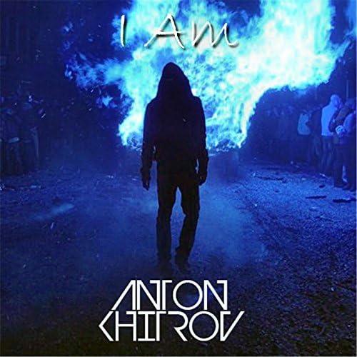 Anton Khitrov