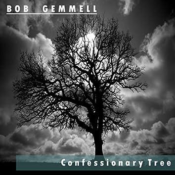 Confessionary Tree