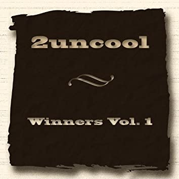 Winners Vol. 1