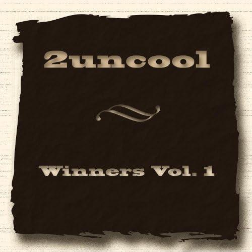 2uncool