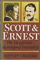 Scott and Ernest: The Authority of Failure and the Authority of Success