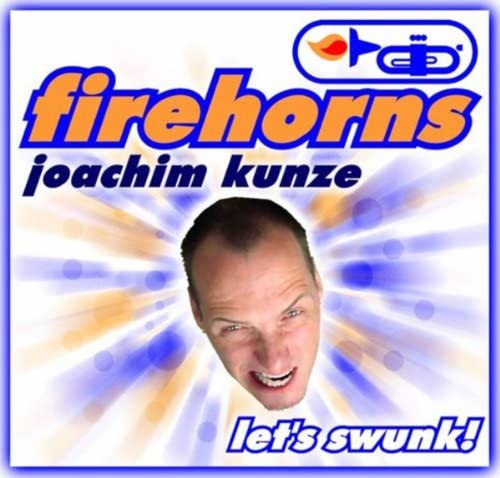 Firehorns