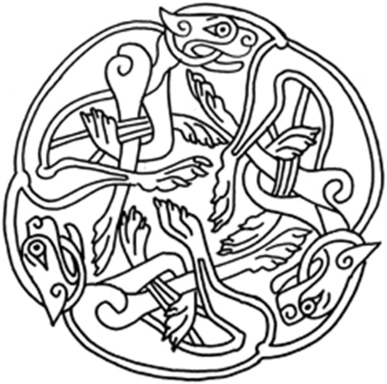 Lebensfreudeladen Mandala Leinwandmalvorlage 063 100 x 100 cm B00G28P6JY B00G28P6JY B00G28P6JY | Räumungsverkauf  c3c5cc
