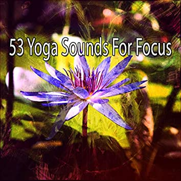 53 Yoga Sounds for Focus