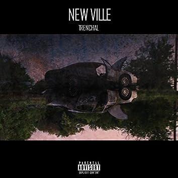 New Ville