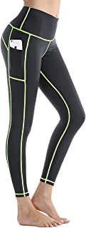 Best full length running leggings Reviews