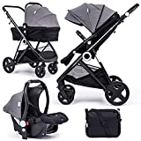 For Your Little One Million Dreams 3 in 1 Travel...