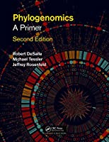 Phylogenomics: A Primer, 2nd Edition Front Cover